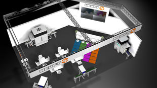 Messe-Pro_Messebau_Messestand_94_Projekte_im_September